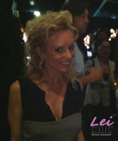 http://www.leichic.it/moda-donna/justine-mattera-ospite-alla-sfilata-di-cnc-per-milano-fashion-week-24430.html