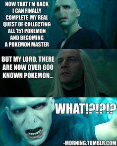 100 Funny Harry Potter Jokes Memes For Kids Over 150 Funny Clean Harry Potter Jokes Harry Potter Memes Clean Harry Potter Memes Hilarious Harry Potter Comics