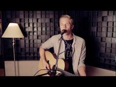 """""""I Belong to You"""" - Derek Johnson. acoustic off the Jesus Culture produced """"emerging voices"""" cd."""