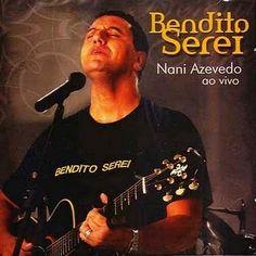 2007-Bendito-Serei.jpg (320×320)