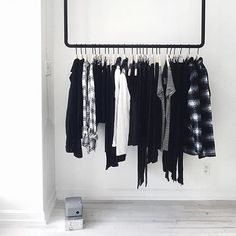 Scenes from San Francisco - Have you stopped by our new store yet? 2237 Fillmore Street  @hey_im_kate #LIVEINIT