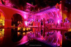 Mi Boda En Cartagena...: Angela & Matthew's Cartagena wedding, by Pedraza Producciones, #mibodaencartagena #weddingplanningcartagena