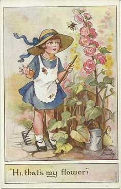 Nina Brisley card | eBay