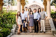Los Angeles Wedding and Fine Art Photographer