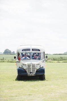Photo from Sarah & Tom Wedding collection by Weddings by Nicola and Glen