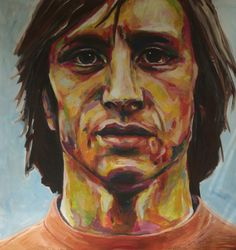 Paul Arts Cruyff1-1