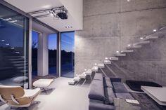 Gallery of Eco House / BXBstudio Boguslaw Barnas - 8