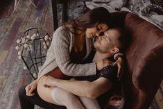 LoveStory Соня и Коля