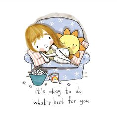 well soon saying love cartoon get well soon - Get better saying love cartoon get well soon saying Informations About Besserun - Yoga Cartoon, Cute Cartoon, Illustration Artists, Cute Illustration, Frases Yoga, Buddha Doodle, Yoga Art, Yoga Quotes, Cute Quotes