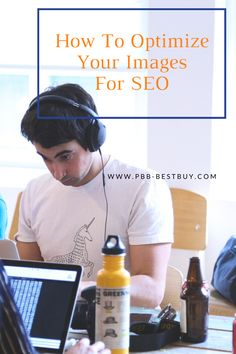 The Best Advertising Platform Seo For Beginners, Seo Tips, Your Image, Cool Things To Buy, Website, Learning, Blog, Cool Stuff To Buy, Studying