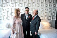 Jonathan & Jennifer Wedding » A & A Photography
