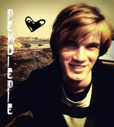 Challenge to find all or most of the people i am subscribed to on YouTube! Pewdiepie <3