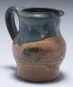 Talavera uriarte jb020x249 jarra de agua crisantemos for Jarrones persas