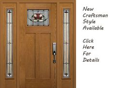 1000 images about door manufacturers on pinterest wood - Exterior wood door manufacturers ...