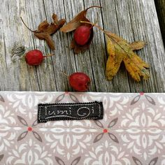 *beautiful & colourful autumn* 💞🍁🍃 #lumibag #totebag #shopper #stofftasche #taupe #autumn #herbst #selbstgemacht #handmade #withlove #bag #tasche #diy #nähen #sew #sewing #nähenmachtglücklich  bag@lumiqi.com With Love, Shopper, Dory, Taupe, Autumn, Tote Bag, Beautiful, Instagram Posts, Bags