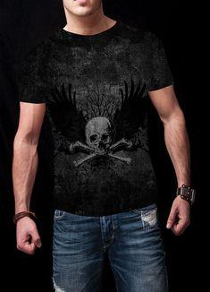 a14162b191589d Die 7 besten Bilder von Lion / Löwe | T-Shirt Designs | Geometric ...