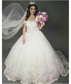 http://www.aliexpress.com/store/product/Robe-Mariage-Sparkly-Beading-Appliques-Ball-Gown-Wedding-Dresses-Off-Shoulder-Puffy-Tulle-Wedding-Gowns-Arabic/925737_32715135547.html Sweep Train Wedding Dress,Appliques Wedding Gowns,White Wedding Dresses,Wedding Gown,Wedding Gowns,Bridal Dress,Sexy Brides Dress,Vintage Wedding Gowns,Wedding Dress,Lace Wedding Dress, Appliques Wedding Dress,Ball Gown Wedding Dresses