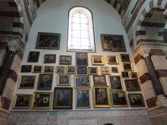 Marsiglia - Notre-Dame de la Garde