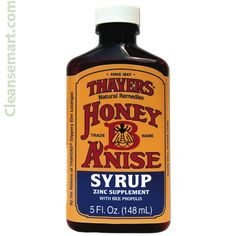 treatment sore throat headache, sore throat and inflammed tonsils