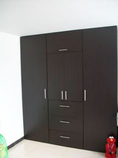 cygarteydecoracion - CLOSET - VESTIER