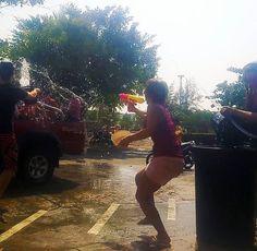 youtu.be/xu46MLiuoZs #review & #footage of #songkran #waterfestival #festival in #KohPhangan #thailand #bangkok . .  #Tips#Travel#backpacking #vacation#adventure#fun#holiday #backpacker #kohtao #kotao #kohphiphi #kophiphi #kophangan #kohphangan #kosamui #kohsamui - http://ift.tt/1HQJd81