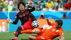 Coupe du Monde de la FIFA 2014 - photos - FIFA.com