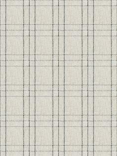 Arleta Check Salt & Pepper Rug Texture, Fabric Decor, Branding Design, Manhwa Manga, Pepper, Salt, Fabrics, Textiles, Check
