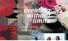 Come to our Open Day on 10 May 2014! For more information, visit www.stellenboschacademy.co.za! Image supplied by Stellenbosch Academy of Design & Photography