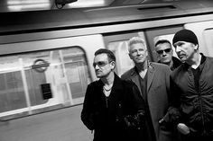 Bono: Stay Tuned for Another U2 Album, 'Songs of Experience' http://m2.cm/1opIuPe pic.twitter.com/fB3jhe2O57