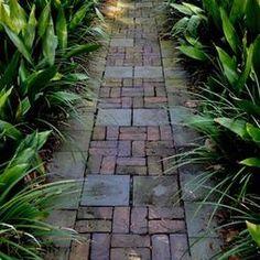 great sidewalk