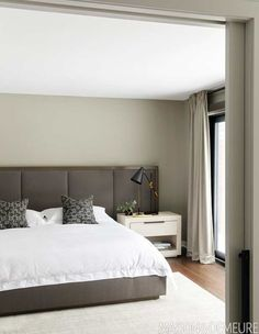510 chambres a coucher ideas in 2021
