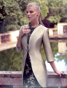 Modas Very Nice - Vestidos de Cerimónia - Odivelas - Póvoa de Santo Adrião- Lojas de Noiva