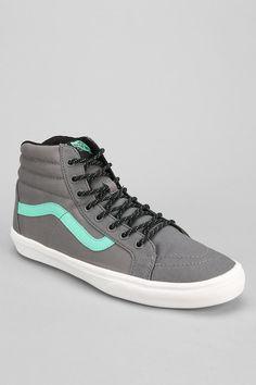 Vans SK8-Hi Lite Men's Sneaker