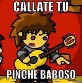52 Ideas For Memes Plantillas Vete A La Versh Funny Spanish Memes, Funny Jokes, Facebook Jokes, Mexican Humor, Memes In Real Life, Single Humor, New Memes, Boyfriend Humor, Relationship Memes