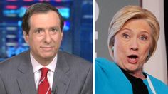 Hillary rips Fox News, but also complains about liberal media | Fox News