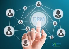 One of the most important tasks for any company to perform on a regular basis is Customer Relationship Management. Comunity Manager, Crm System, Customer Relationship Management, Computer Security, Marketing Automation, Marketing Professional, Influencer Marketing, Business Management, Lead Generation