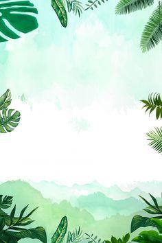 Green Gradient Background, Background Ppt, Powerpoint Background Design, Background Templates, Watercolor Background, Background Images, Background Designs, Green Backgrounds, Wallpaper Backgrounds