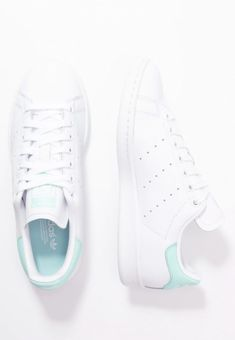 14 Best Stan smith images in 2020 | Stan smith, Adidas stan