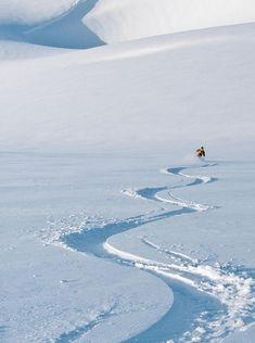 … – Hobby Sports World Mode Au Ski, Ski Lodge Decor, Ski And Snowboard, Ski Ski, Ski Chalet, Snow Mountain, Mountain Biking, Ski Racing, Escalade