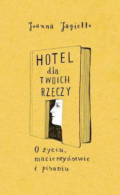 Hotel dla twoich rzeczy