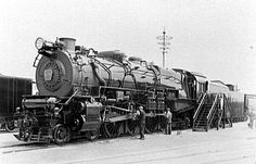 JeffPo's Pennsylvania Railroad Handlan Lantern Page