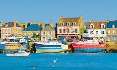 Heading to Normandy for calvados and haute cuisine | Daily Mail Online