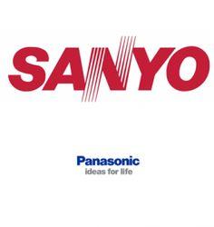 Sanyo Klimaanlage, Wartung und Ersatzteile von Nesseler + Esser    2010 wurde die Übernahme des japanischen Elektro-Konzerns von Panasonic angekündigt. 2011 hatte Panasonic dann 100% der Anteile von Kaut/Sanyo übernommen. Die Marke Sanyo wird also sukzessive vom Markt verschwinden, dennoch haben viele private Haushalte, Gewerbe und Industrie Sanyo Klimaanlagen verbaut und benötigen Wartung, Ersatzteile oder Ersatz für das Sanyo Klimagerät.