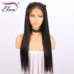 Full Lace Human Hair Wigs For Woman Pre Plucked Bleached Knots Natural Hairline With Baby Hair Brazilian Remy Hair 150%density To Help Digest Greasy Food Lace Wigs