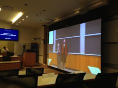 Cisco's collaboration technology is allowing Wharton to extend the reach of its teachers to bridge faculty and students in Philadelphia and San Francisco to deliver the classroom of the future.