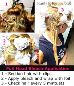 1000 ideas about hair color remover on pinterest scene