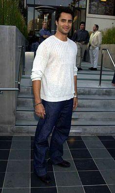 Victor Webster, Pants, Fashion, Trouser Pants, Moda, Fashion Styles, Women's Pants, Women Pants, Fashion Illustrations