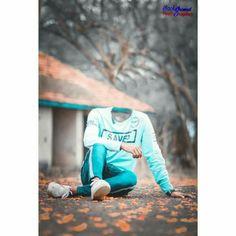 Background Wallpaper For Photoshop, Desktop Background Pictures, Photo Background Editor, Photography Studio Background, Photo Background Images Hd, Studio Background Images, Boy Photography Poses, Editing Background, Picsart Background