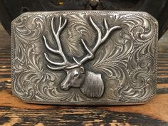 Western Belt Buckles, Western Belts, Natural Leather, Gold Accents, Things To Come, Bolo Tie, Mens Fashion, Guy Stuff, Sterling Silver