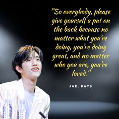Visit the post for more. Lyric Quotes, Book Quotes, Qoutes, Motivational Quotes, Lyrics, Inspirational Quotes, Day6 Dowoon, Jae Day6, Savage Kids